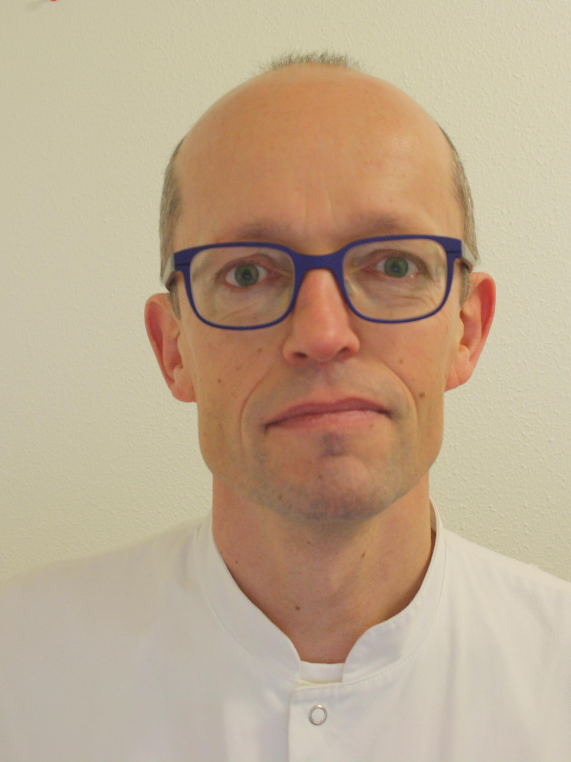 Mortensen, Michael Bau - 57131